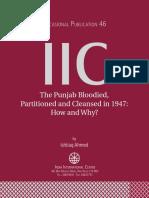 The Punjab Bloodied.pdf