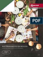 NEFF_catalogo_2018.pdf