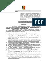 03064_09_Citacao_Postal_nbonifacio_PPL-TC.pdf