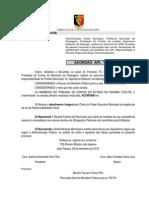 03064_09_Citacao_Postal_nbonifacio_APL-TC.pdf