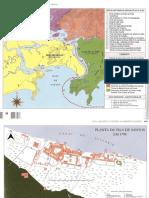 Santos - Atlas0005