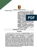 05546_07_Citacao_Postal_mquerino_APL-TC.pdf
