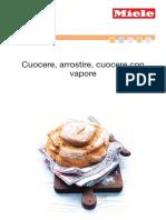 Miele cucinare a vapore.pdf