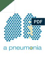 Resumo Pneumonia