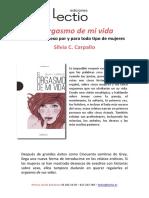 NdP_ElOrgasmodeMiVida_P.pdf