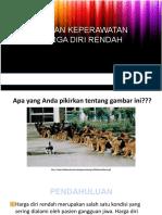 HDR.pptx