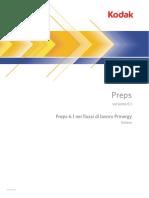 Preps_6.1_PrinergyGuide_IT.pdf