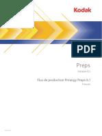 Preps_6.1_PrinergyGuide_FR.pdf