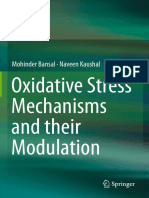Oxidative-Stress-Mechanisms-and-their-Modulation.pdf