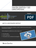 presentacion-metodologia