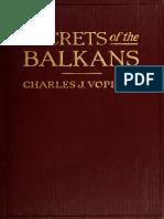 SECRETS OF THE BALKANS C. VOPICKA.pdf