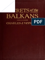 SECRETS OF THE BALKANS C. VOPICKA.pdf