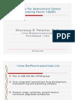 Potency Bioassays IndustryPerspPatankar