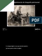 Taller Maldonado.pdf