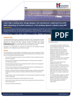 Case Study MFG In Solar Cell Manufacturing.pdf