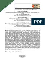 1451-6004-1-PB.pdf