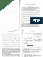 etica1.pdf