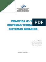 Fisico Informe 3 y 4