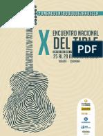 afiche 2a.pdf