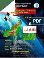 SIG y TELEDETECCION APLICADO GESTION FORESTAL.pdf