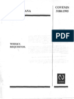3180-95 NORMA COVENIN PARA WHISKY.pdf