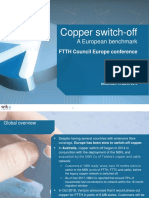 Copper Switch-Off Analysis 12032019 Short