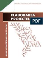 elaborare_proiect_ROM.pdf
