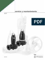 Instalacio,Servicio y Mantencion Bba 3171 893870_02_es_es_31