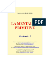 mentalite_primitive_1.doc