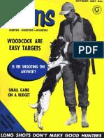 GUNS NOVEMBER 1957.pdf