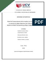 MOLINERO-INFORME DE WORD_ESTADISTICA--ANEMIA EN NIÑOS EN EL CENTRO MATERNO_TERMINADO.docx