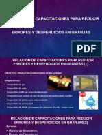Copia de Capacitaciones en Granjas (2)