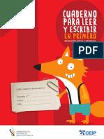 Cuaderno-para-parender-a-leer-y-escribir-en-PRIMERO-alumnos.pdf