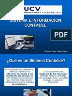 2 Sistema e Información Contable