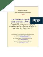 deboires_syndicalisme_n_a.docx