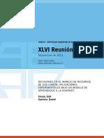 Decisiones en el manejo de recursos de uso común (Cournot) - Arroyo Guerrero.pdf