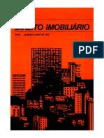 RDI 29 - terras devolutas.PDF