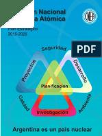 plan estrategico 2015-2025-español.pdf