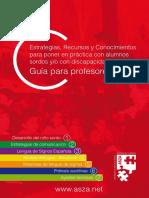 Guia_Orientativa_para_profesores.pdf