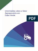 Infografia-Agropecuaria.pdf