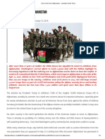 Time to Get Out of Afghanistan - Jahangir's World Times.pdf