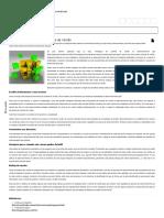 Algumas Boas Práticas No Controle de Versão _ Blog ScrumHalf - Scrum e Gestão Ágil - Brasil