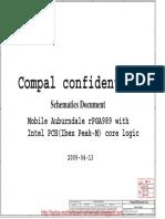 HP Compaq CQ36 LA-4743P .pdf