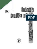 EL DINERO (1).pdf