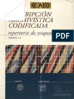 ead- repertorio de etiquetas.pdf
