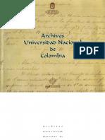 archivos universidad nacional de colombia.pdf