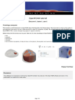OpenFOAM_Step_by_step_Tutorial_v104.pdf