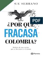 Porque Fracasa Colombia.pdf