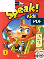 Everyone.Speak!_Kids_1_SB_2012.pdf