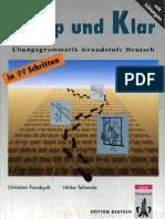 141479776-Klipp-und-Klar-Ubungsgrammatik-Grundstufe-Deutsch-C-Fandrych-U-Tallowitz.pdf